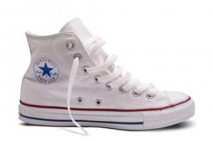 converse-boty-chuck-taylor-all-star-m7650-0.jpg.big