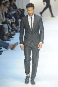 mens_suits_3