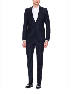 man_suit_gilt.com