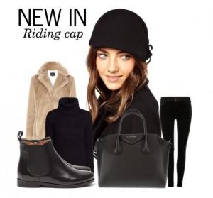 riding_cap