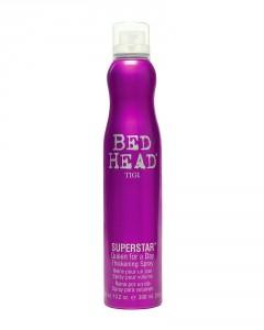 tigi-bed-head-superstar-queen-for-a-day-thickening-spray