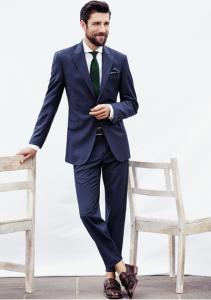 mango_suit_tie