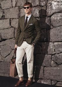 mango_suit_tie2