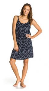 roxy_dress