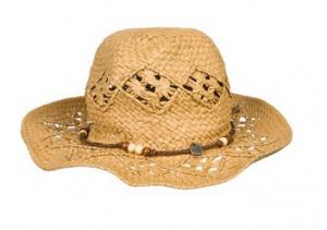 roxy_hat