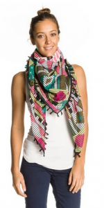 roxy_scarf