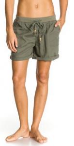 roxy_shorts