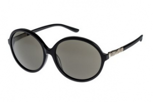 roxy_sunglasses