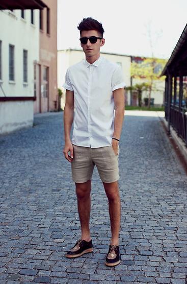 men_summer2