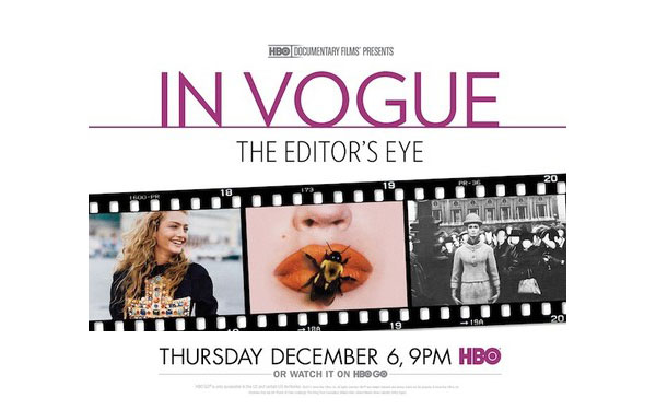 IN-VOGUE-THE-EDITOR'S-EYE-HBO
