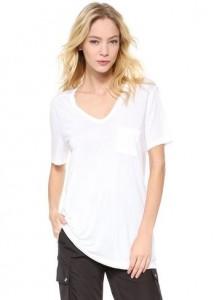 _girl_whiteshirt_alexanderwang_shopbop