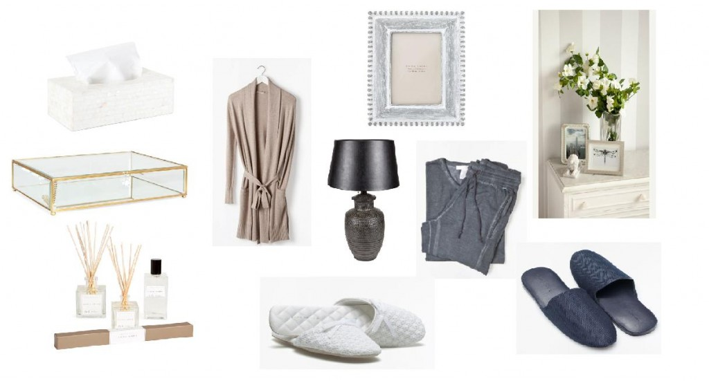 home_deco_zara