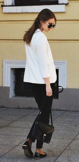 lookbooknu_whitejacket3