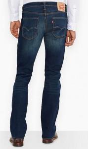 _men_jeans_levis