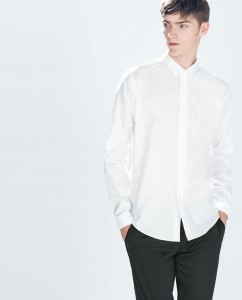 _men_whiteshirt_zara_6519302250_1_1_1