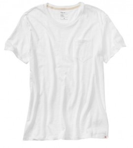 _men_whitetee_gap