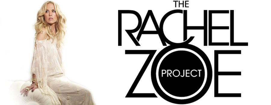 rachel_zoe_project