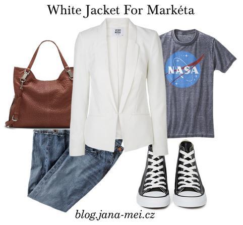 whitejacket_marketa