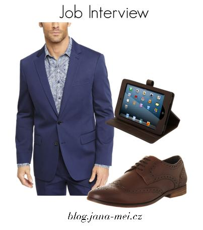 jobinterview_men2