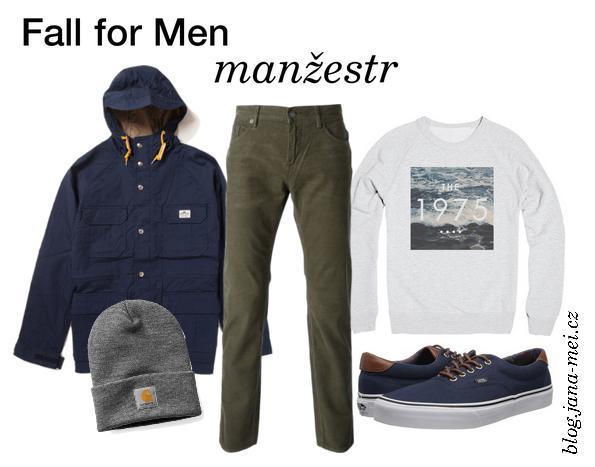 men_manzestr1