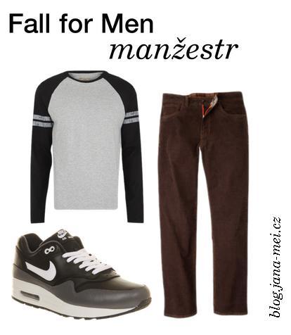 men_manzestr2