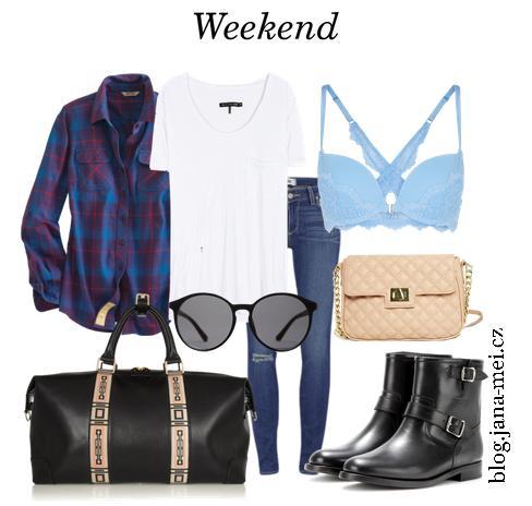 weekend_her1