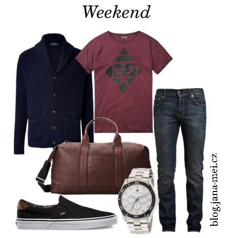 weekend_him1