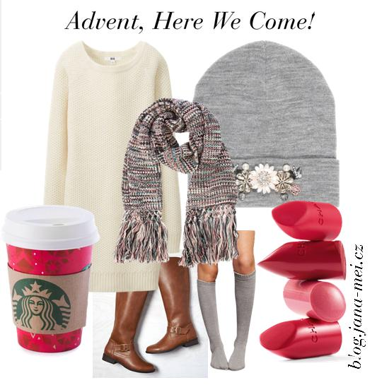 advent_girl