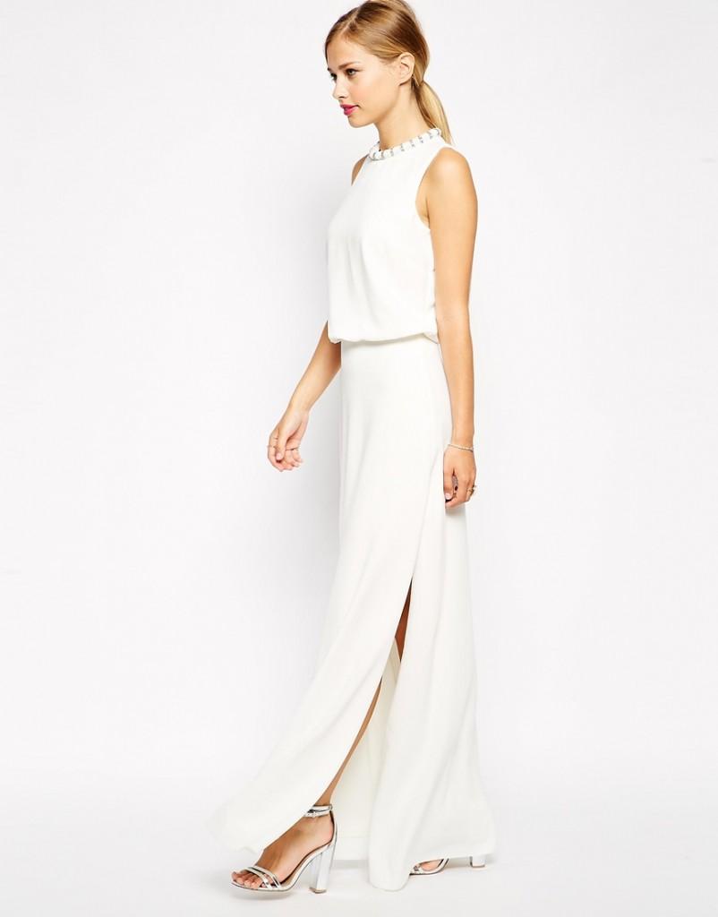 asos_white_dress3