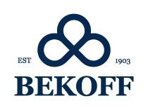 bekoff-1413666188