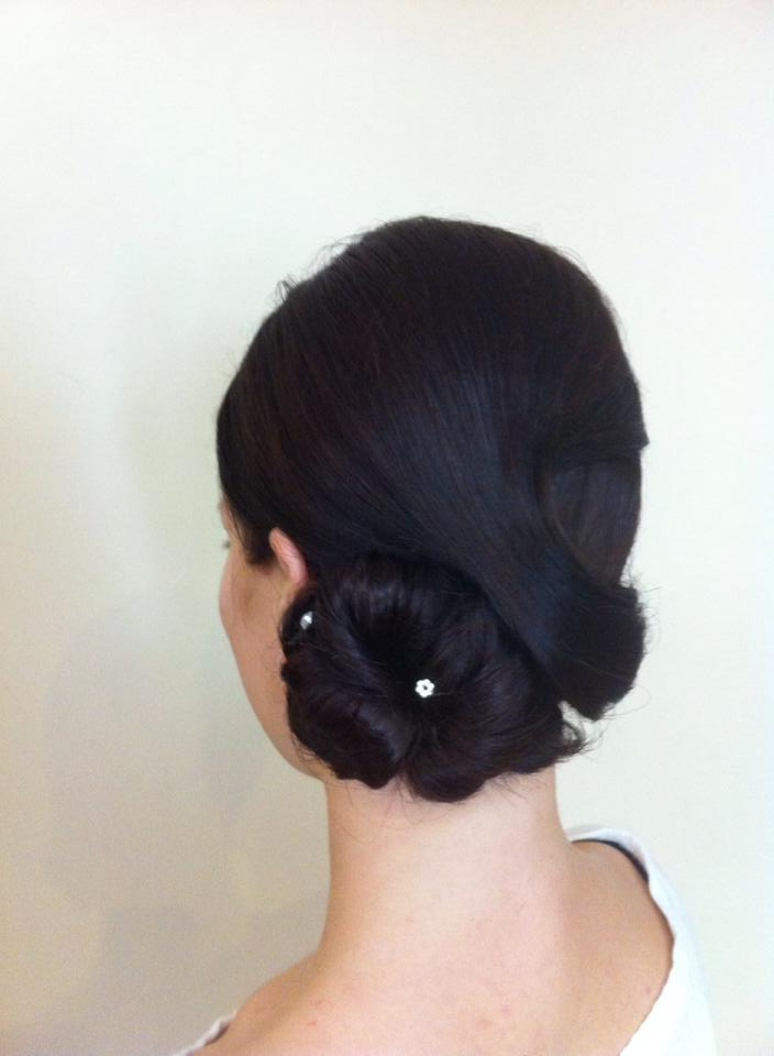 hair_lepapillon2