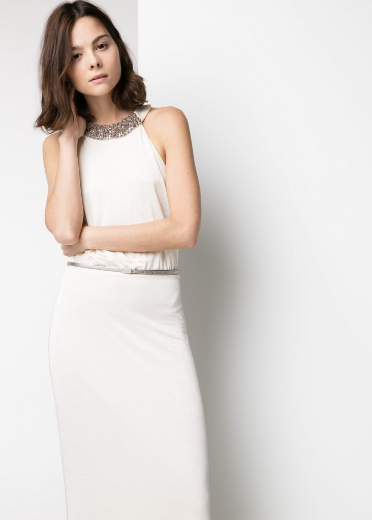 mango_dress2
