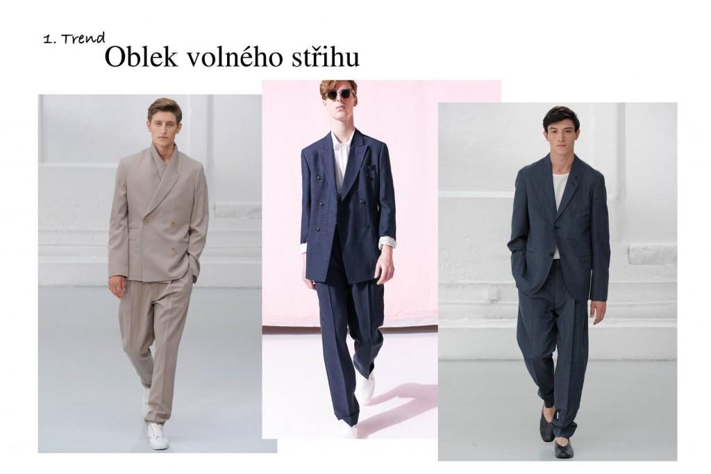 loose_suit
