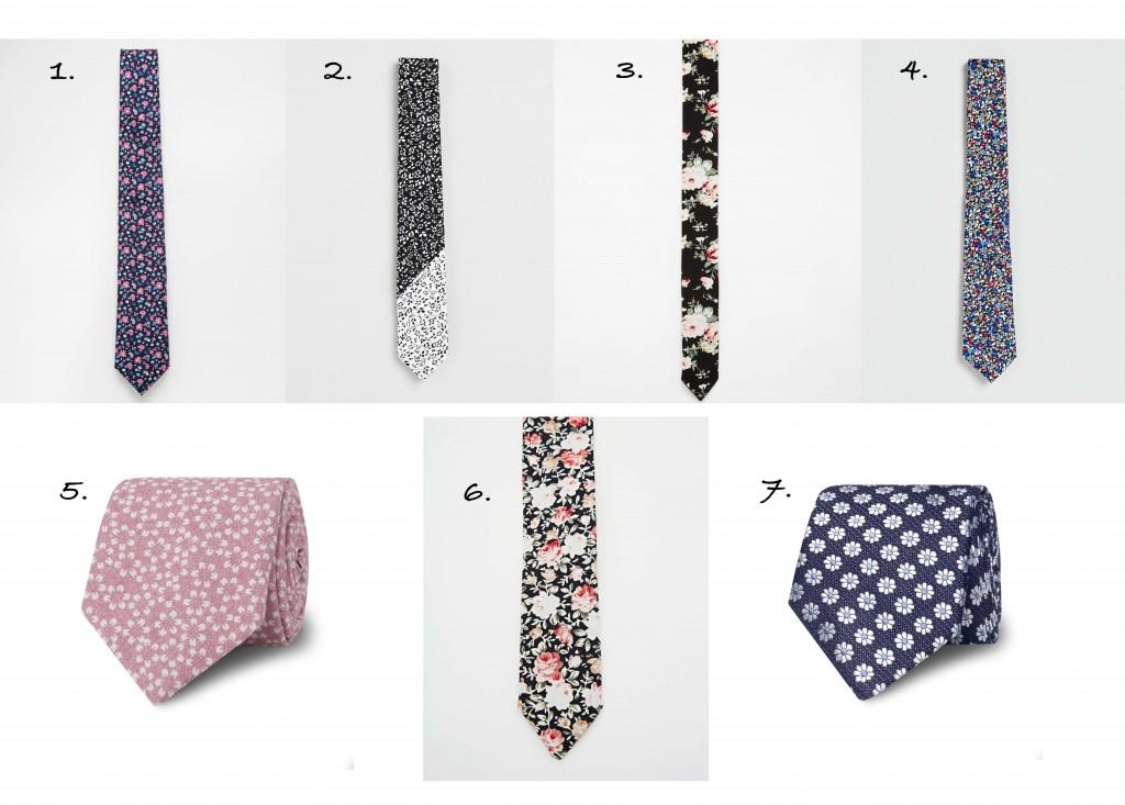 floral_tie