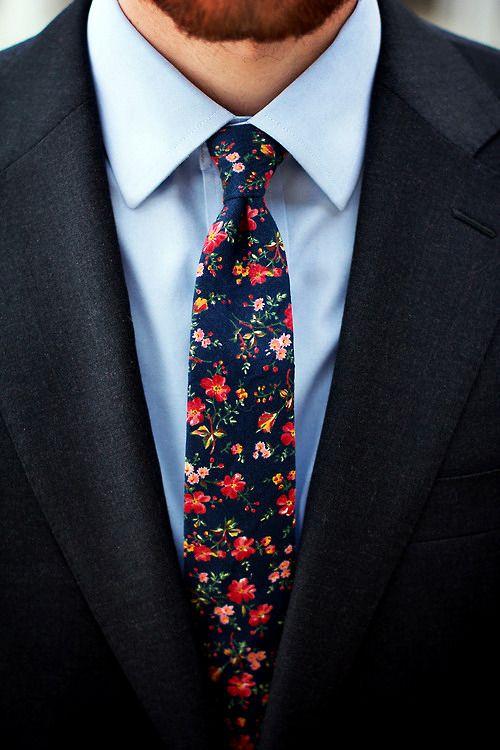 floral_tie5