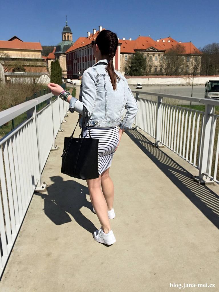 prouzkate_saty_zara7