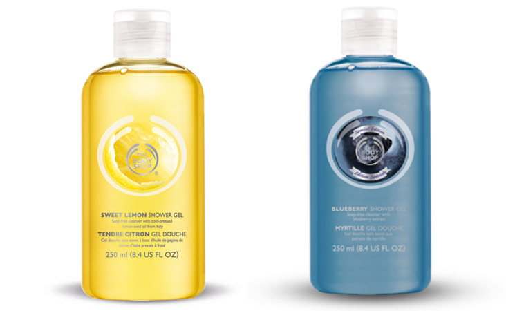 sweet-lemon-shower-gel_l (1)