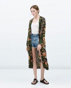 kimono_zara2