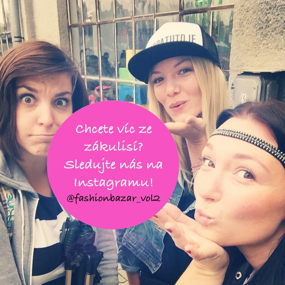 bazar_instagram