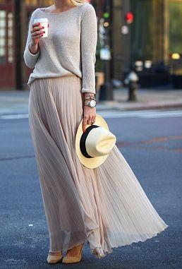 maxiskirt3_pinterest