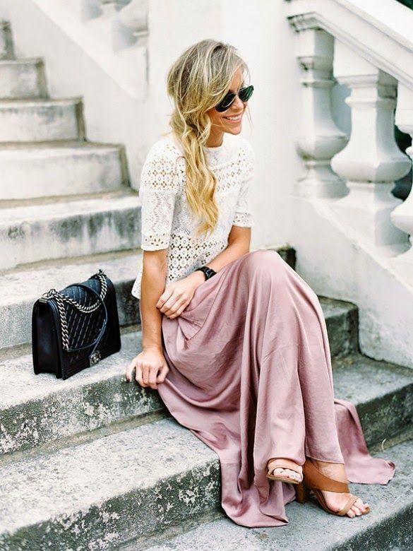 maxiskirt7_pinterest