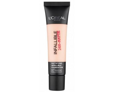 matujici-make-up-infallible-24h-matte-30-ml_14186113