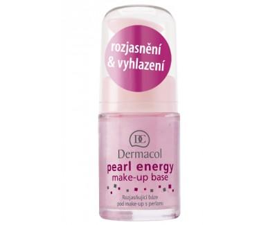 rozjasnujici-baze-pod-make-up-s-perlami-pearl-energy-make-up-base-15-ml