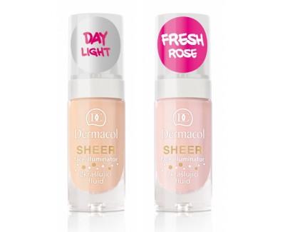 zkraslujici-fluid-sheer-face-illuminator-15-ml