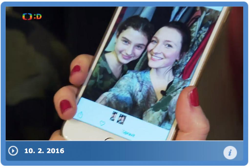 Snímek obrazovky 2016-02-10 v10.11.17