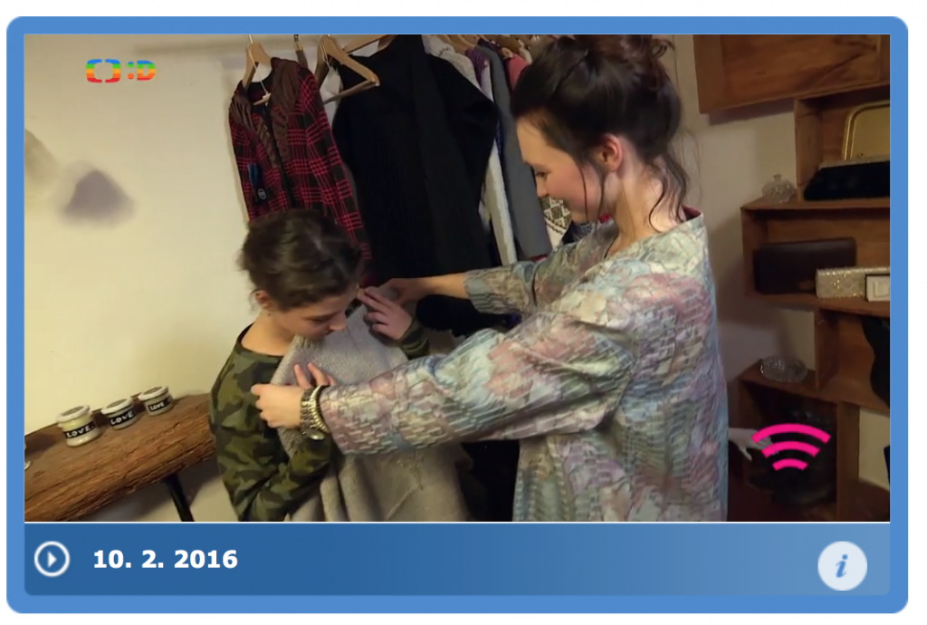 Snímek obrazovky 2016-02-10 v10.12.21