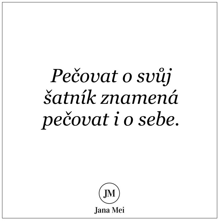 quottes_peceosatnik