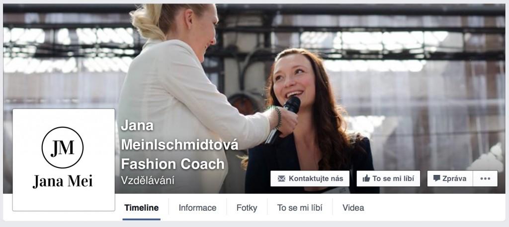 facebook_janameifashioncoach