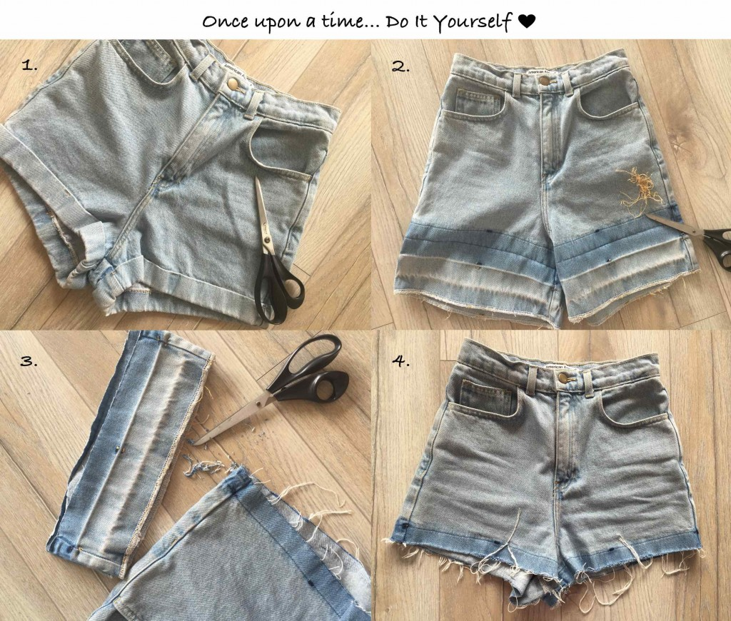 diy_denimshorts