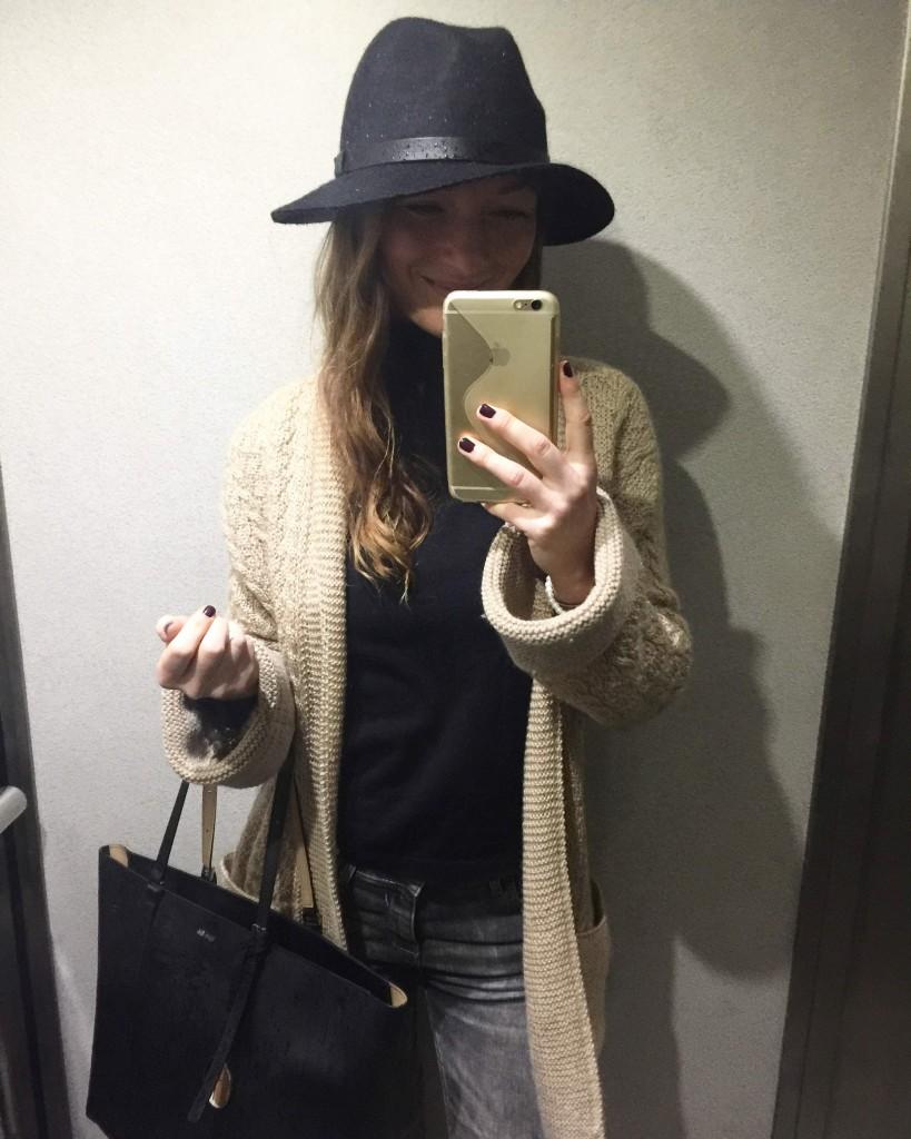 hat_cardigan